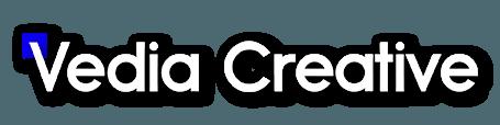 Vedia Creative